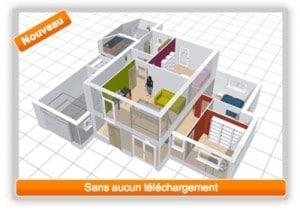 plan-3d-300x210