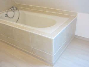 salle de bains a amiens