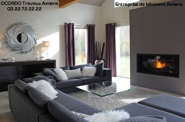 entreprise generale de b timent amiens ocordo amiens. Black Bedroom Furniture Sets. Home Design Ideas