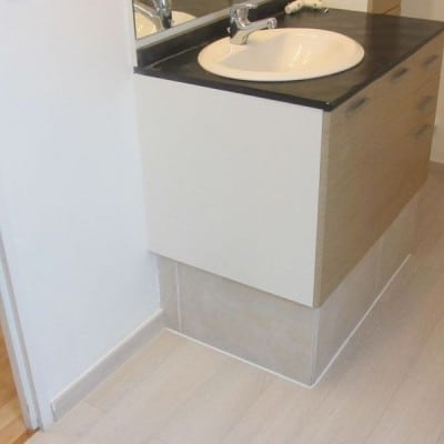 Lavabo a amiens 400x400
