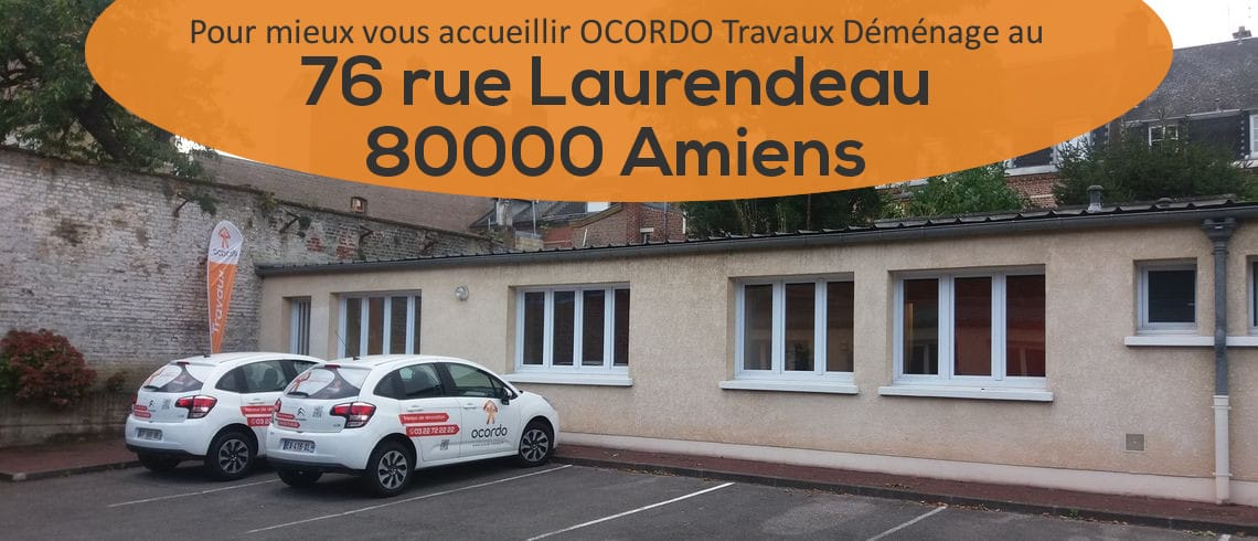 ocordo-travaux-de-renovation-a-amiens