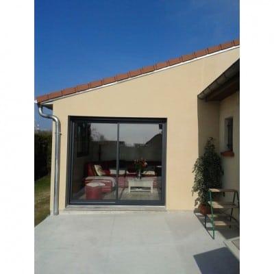 agrandissement dune maison amiens 400x400