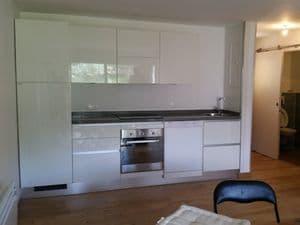 cuisine-rénovée-dans-un-appartement-à-Amiens-