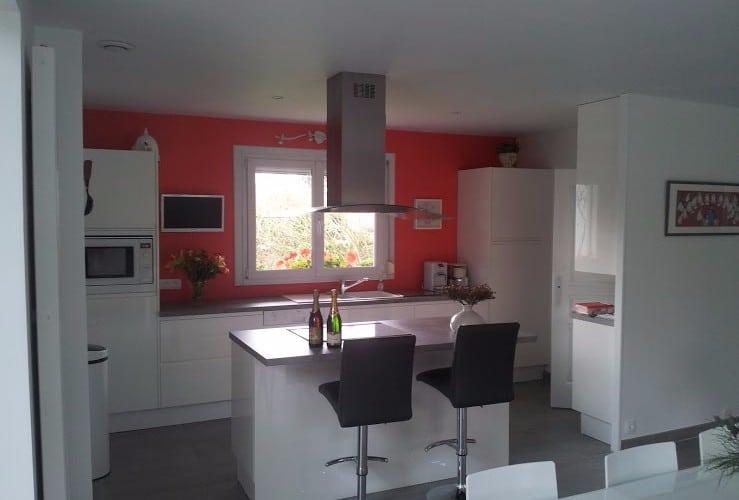 extension-création-dune-cuisine-amiens-739x500