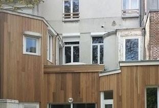 facade extérieure6