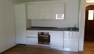 rénovation dune cuisine dans un appartement à Amiens 770x450 300x175