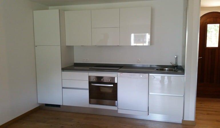 rénovation dune cuisine dans un appartement à Amiens 770x450