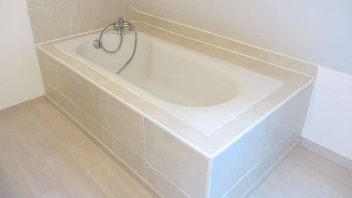 rénovation salle de bain à Amiens 1