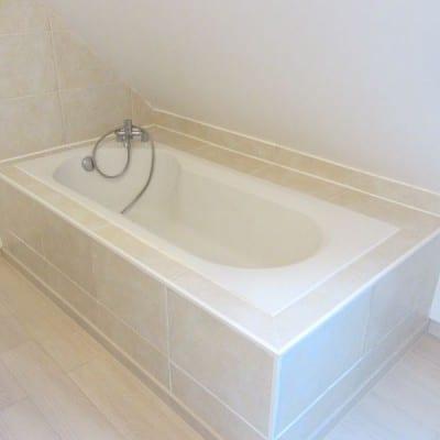 rénovation salle de bain à Amiens 400x400