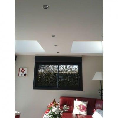 renovation interieur amiens 400x400