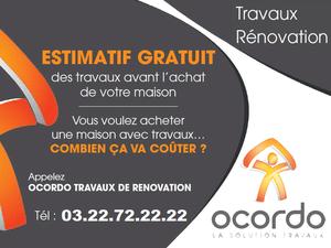 estimation-travaux-Amiens-gratuit
