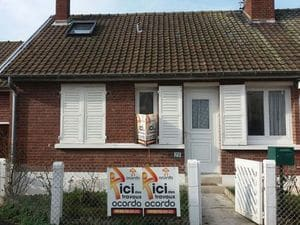 renovation-amiens-Travaux-de-renovation-amiens