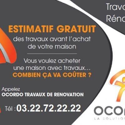 estimation travaux Amiens gratuit 400x400