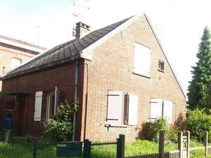 estimatif-pour-rénovation-complete-dune-maison-sur-amiens-1024x1024