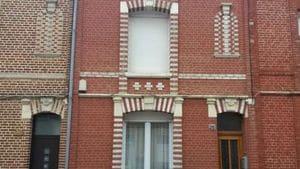 Rénovation de maison Amienoise