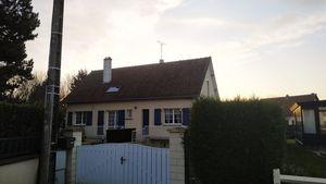 Estimatif pour des travaux de rénovation d'une maison à Amiens