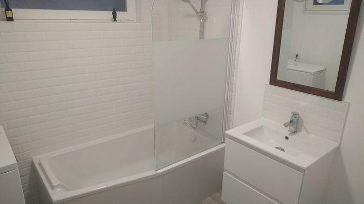 renovation salle de bains amiens