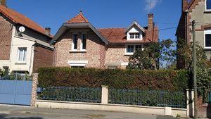 Réalisation d'un estimatif pour la création d'une extension de maison à Rivery