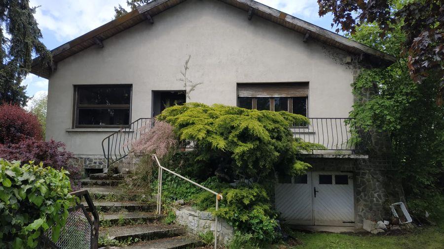 Estimation à Amiens des coûts des travaux de rénovation pour une maison