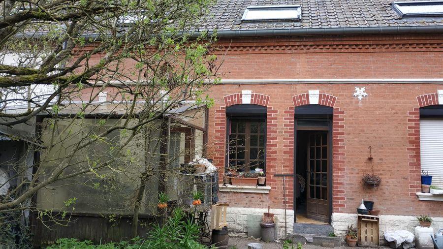 Estimation du prix des travaux de rénovation avant achat de la maison à Vers-sur-Selles